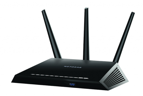 Netgear Nighthawk R7000 Review – AC1900 Top Dual Band Wifi Router
