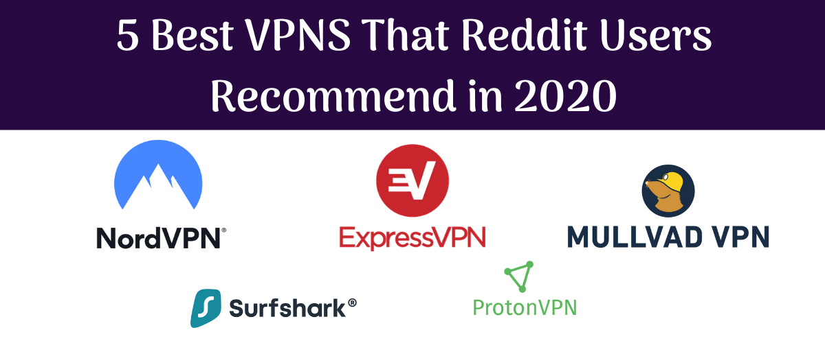 29+ Best Free Vpn For Torrenting Reddit  JPG